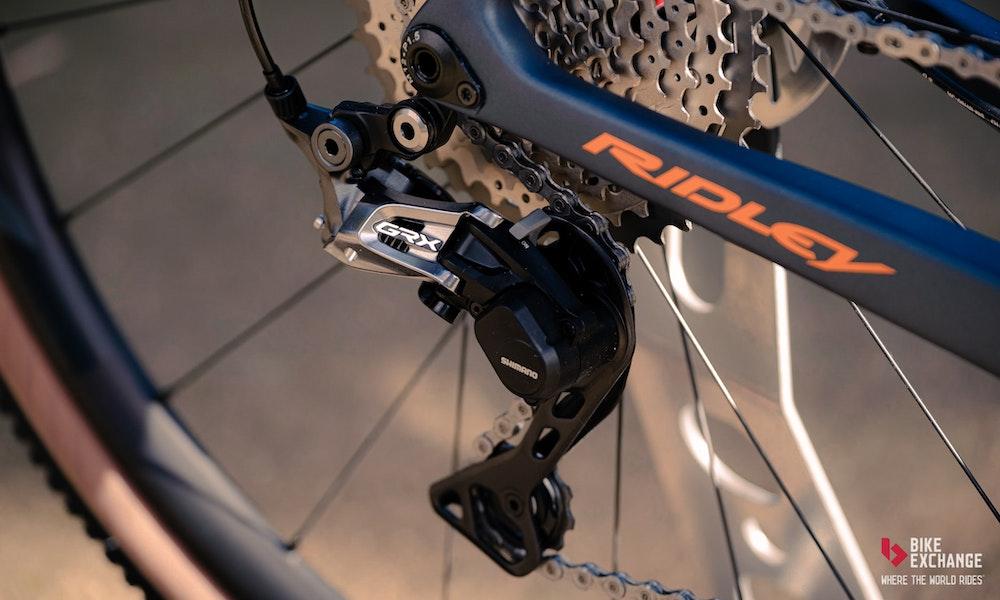 ridley-kanzo-c-adventure-gravel-bike-review-6-jpg