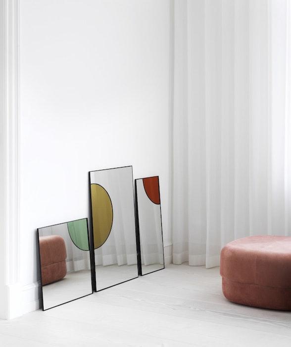 normann-copenhagen-tivoli-mirror-jpg