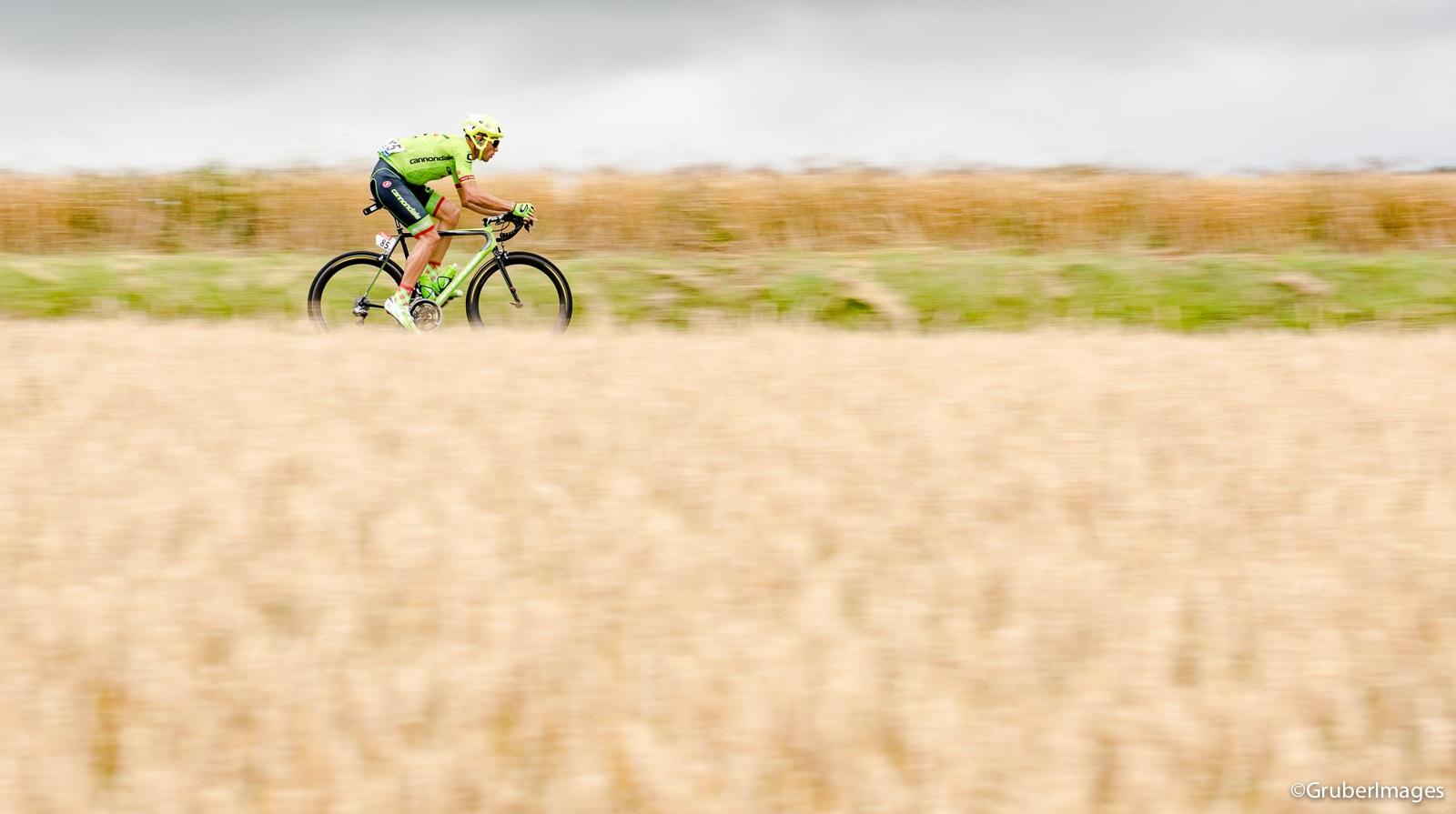 Photo Gallery: 2016 Tour de France Stage 4