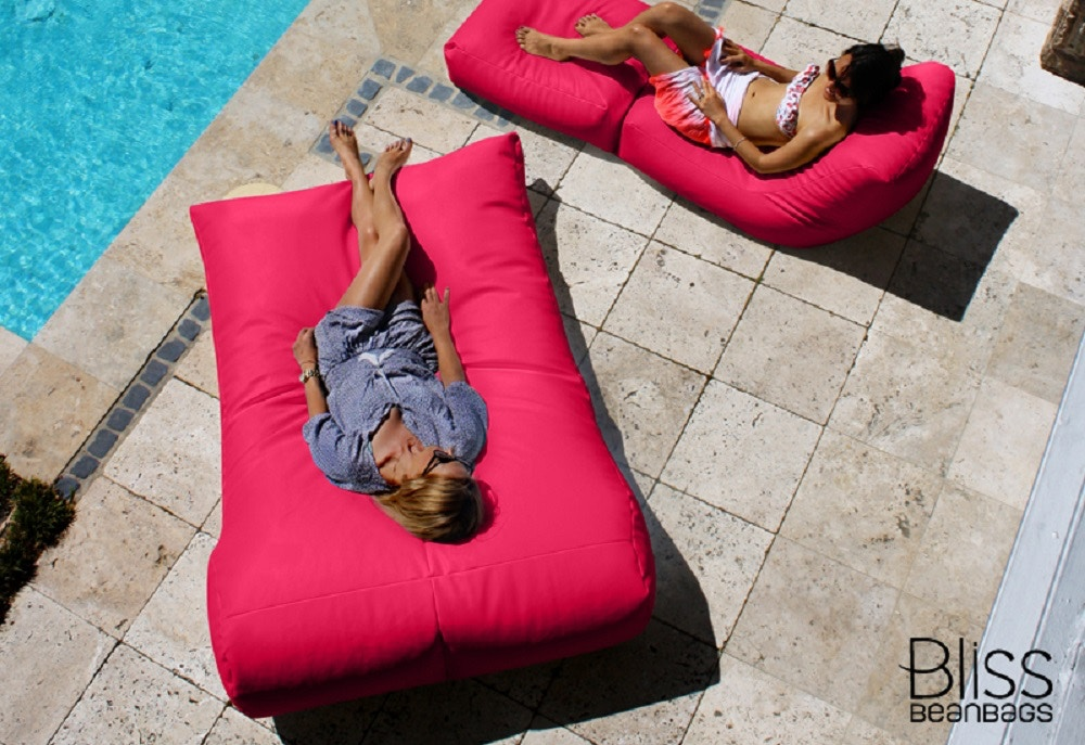 Bliss Bean Bags