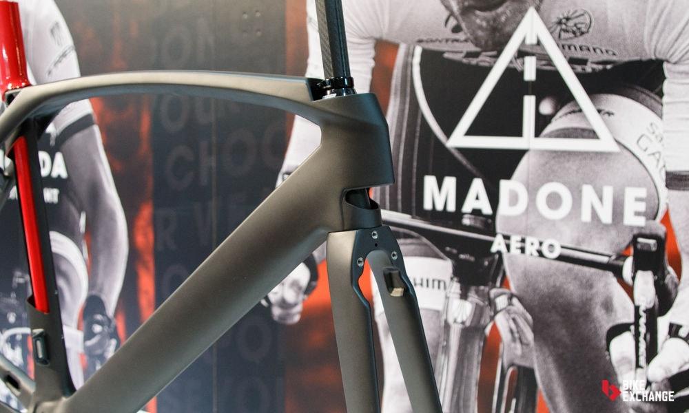 2c238b3183f Trek Road Bikes - 2017 range overview | BikeExchange blog