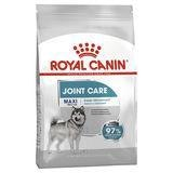 Royal Canin Dry Dog Food Maxi Large Breed Joint Care 10kg