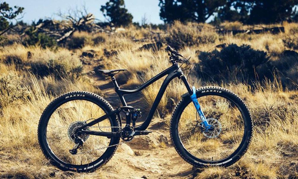 Giant Bikes 2019: Unsere Highlights der neuen Saison
