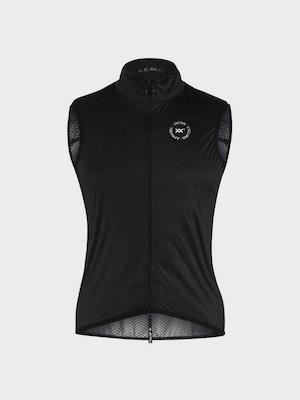 IXCOR Women's All Conditions Vest