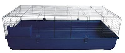 Bono Fido Rabbit Cage 46715 56''