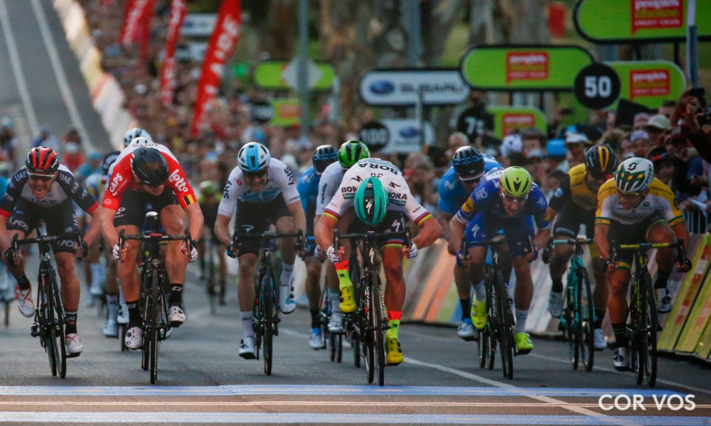 tour-down-under-2018-peoples-choice-criterium0results-2-jpg