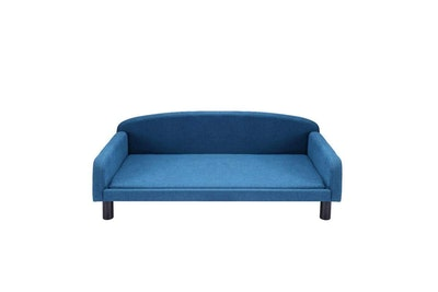House of Pets Delight XL Dog Bed Luxury Pet Sofa Couch