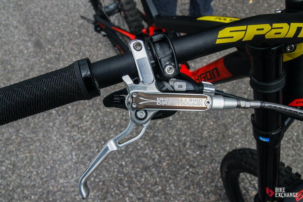 trickstuff-maxima-eurobike-2018-3-jpg