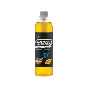 WH Safe Thorzt Electrolyte Concentrate - Pineapple Blast Flavour 600mL