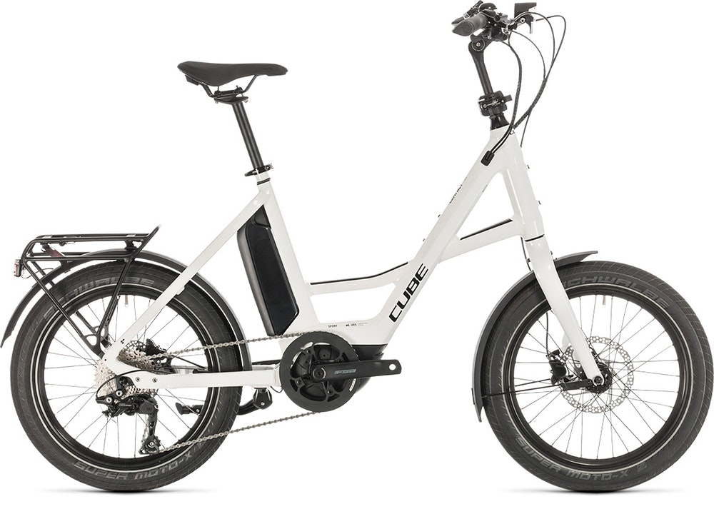cube-20-compact-hybrid-kompakt-e-bike-jpg