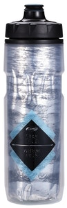 ThermoTank 500ml Clear