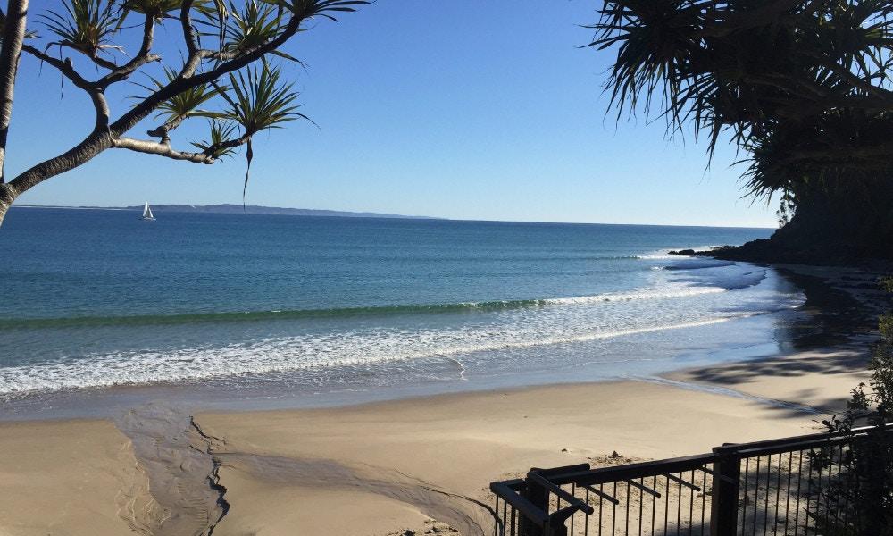 Australia's Best Beaches - Queensland