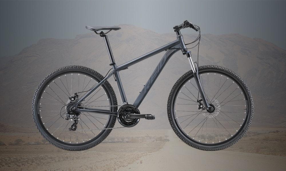 best-budget-mtb-bikes-reid-mtb-pro-disc-275-jpg