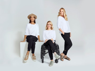3_ladies-cover-jpg
