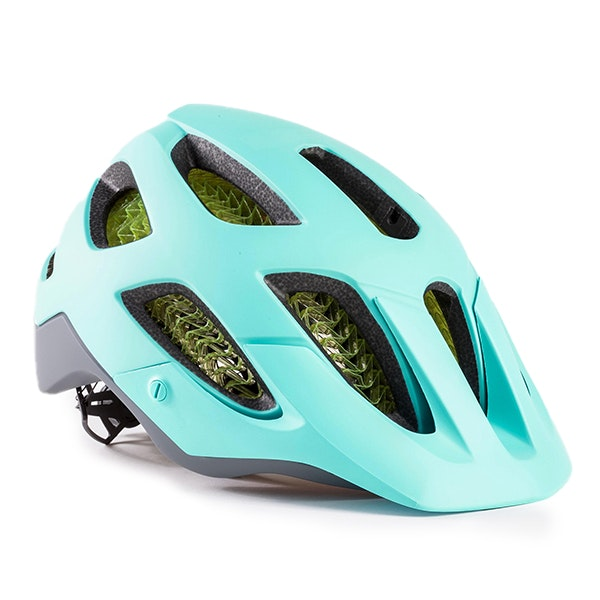 WaveCel Blaze Mountain Bike Helmet
