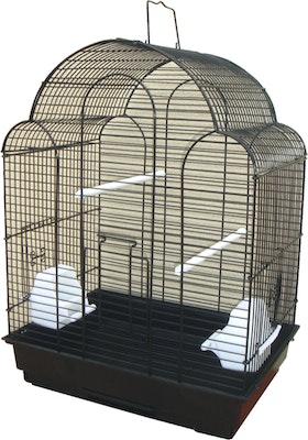 Bono Fido Cage Canary 17'' 45171