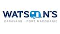 Watsons Jayco Port Macquarie