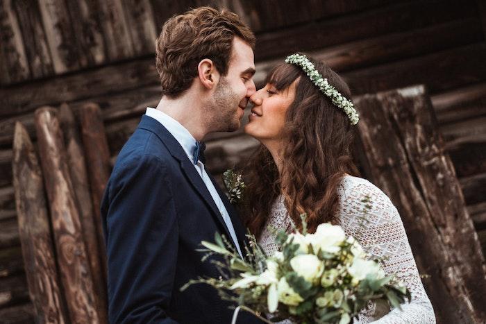 nachhaltig-heiraten-dienstleitser-styled-shoot-brautpaar-jpg