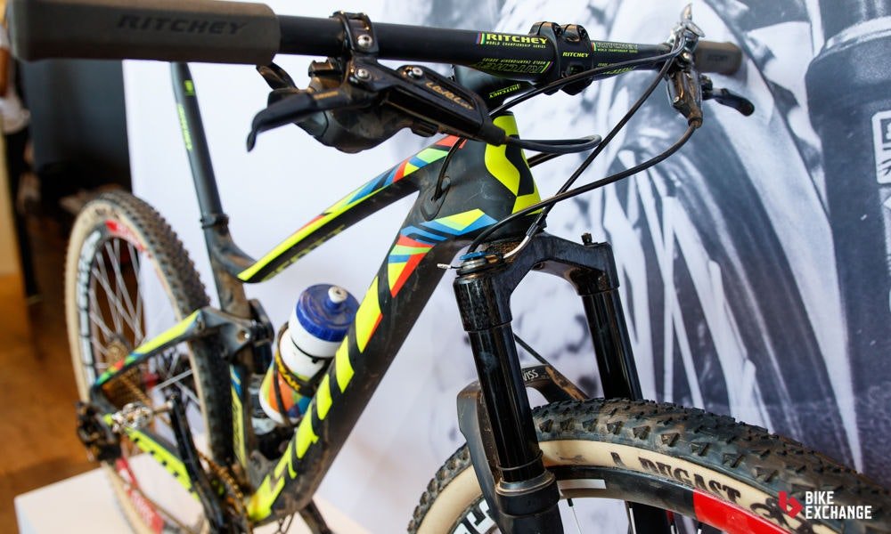 fullpage Eurobike 2016 random coverage bikeexchange 7