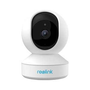 Reolink E1 Pro Indoor Pan and Tilt Security Camera