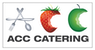 ACC Catering