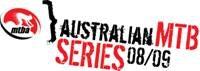 RED ASS Australian 4X Series Rounds 1 + 2