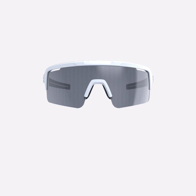 Road Cycling sport glasses