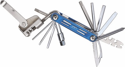 BBB PrimeFold Multi-Tool XL
