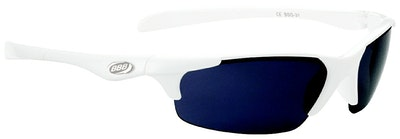 BBB Kids Sports Glasses Spare Lense Smoke  - BSG-Z-31-2973283111