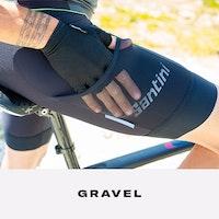 gravel-bib-shorts-jpg