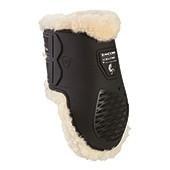 Zandona Carbon Sensitive Fetlock Boots