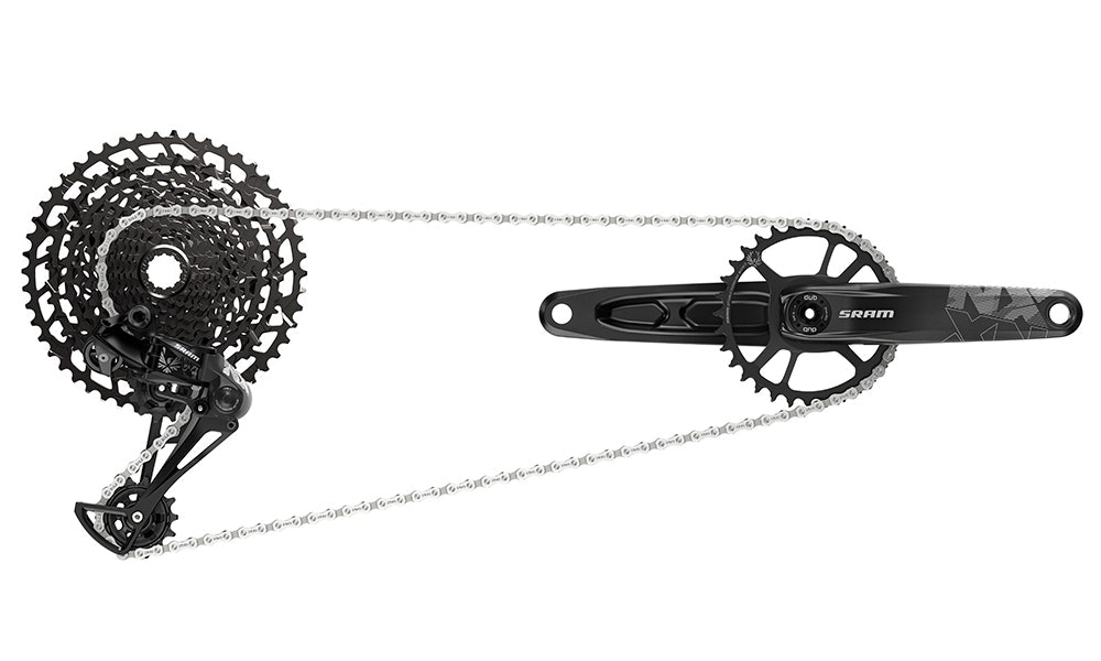 sram-nx-eagle-mountain-bike-groupset-01-jpg
