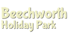 Beechworth Holiday Park