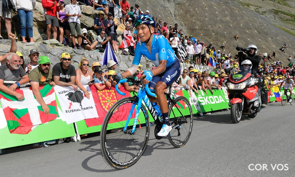 tour-de-france-2019-stage-fourteen-report-4-jpg