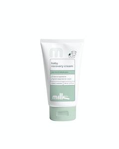 Baby Recovery Cream 100ml