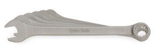 Cyclus Tools Combination Spanner 14mm