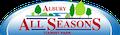 Albury All Seasons Tourist Park