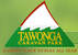Tawonga Caravan Park