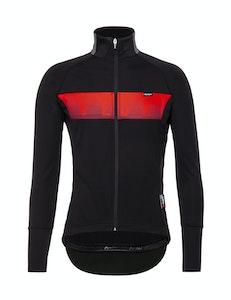 Santini Custom Vega X-Treme Jacket