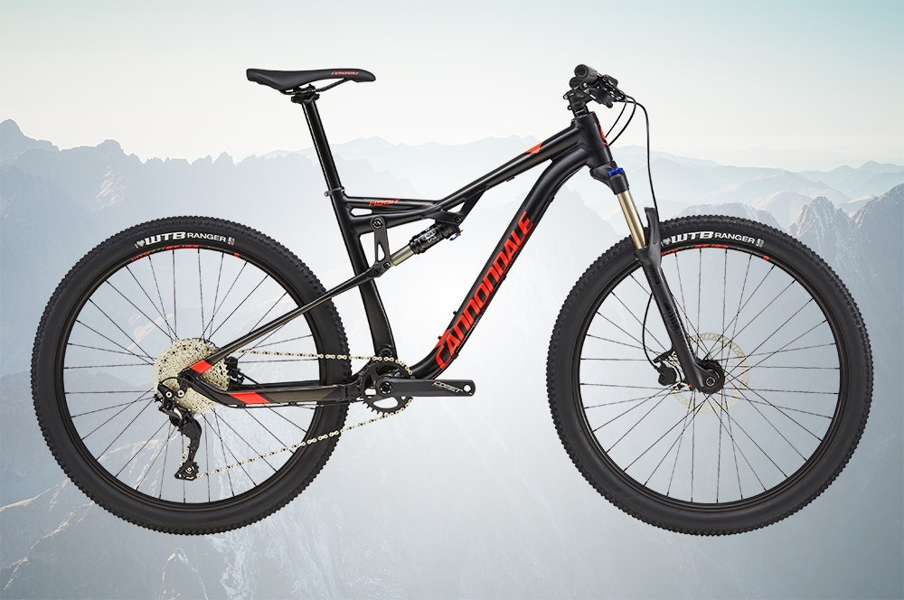 best-2018-trail-mountain-bikes-for-04-jpg