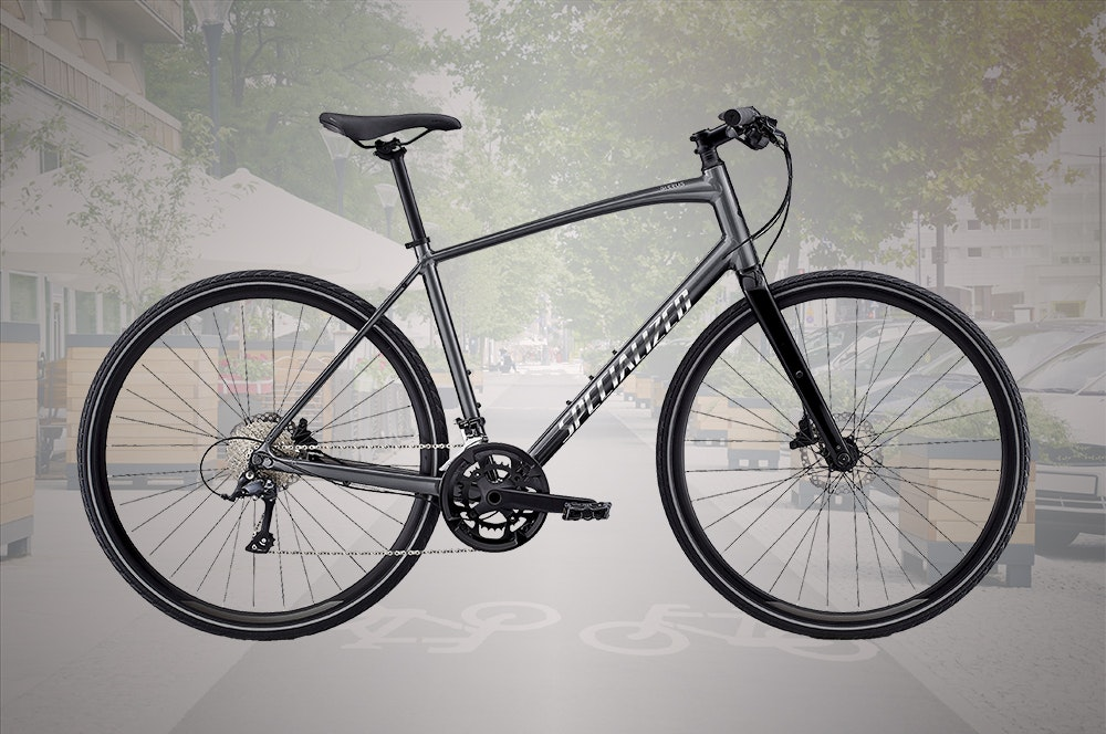 best-flat-bar-commuter-bikes-under-1000-specialized-sirrus-jpg