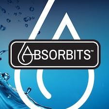 Absorbits