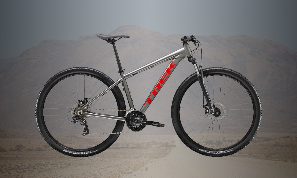 best-budget-mtb-bikes-trek-marlin-4-jpg