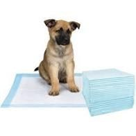Yours Droolly Training Pads 100pk