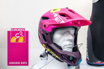 Eurobike Awards 2015 - Unsere Highlights