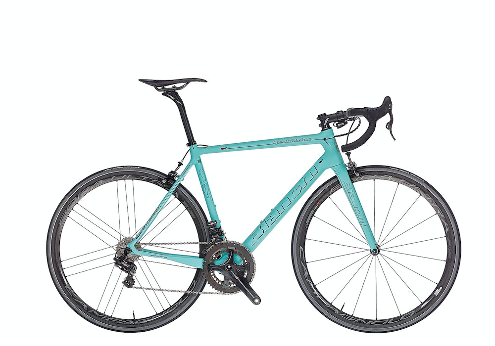 bianchi-specialissima-ultralight-production-bikes-bikeexchange-jpeg