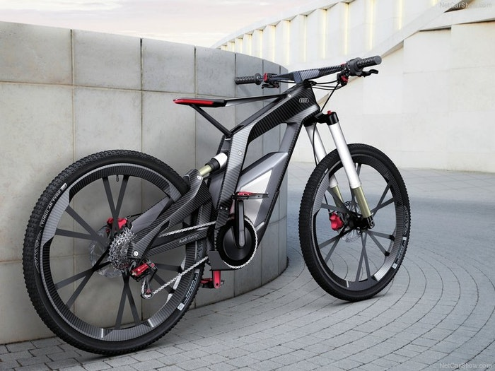 Bikes With Motors Bikes Electric Motors Electric