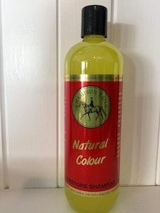 Champion Tails Natural Colour Restore Shampoo