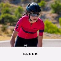 womens-sleek-jpg
