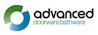 Advanced Doorware & Bathware